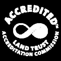 klt-square-accredited-white-web
