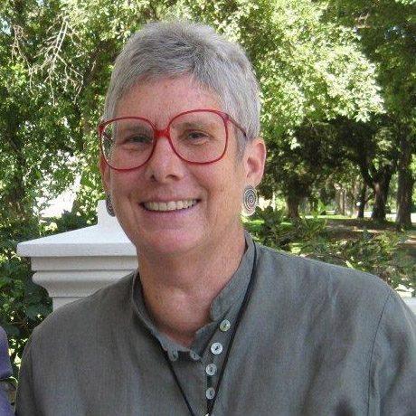 Ann Hallstein