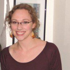 Katharine Winkler