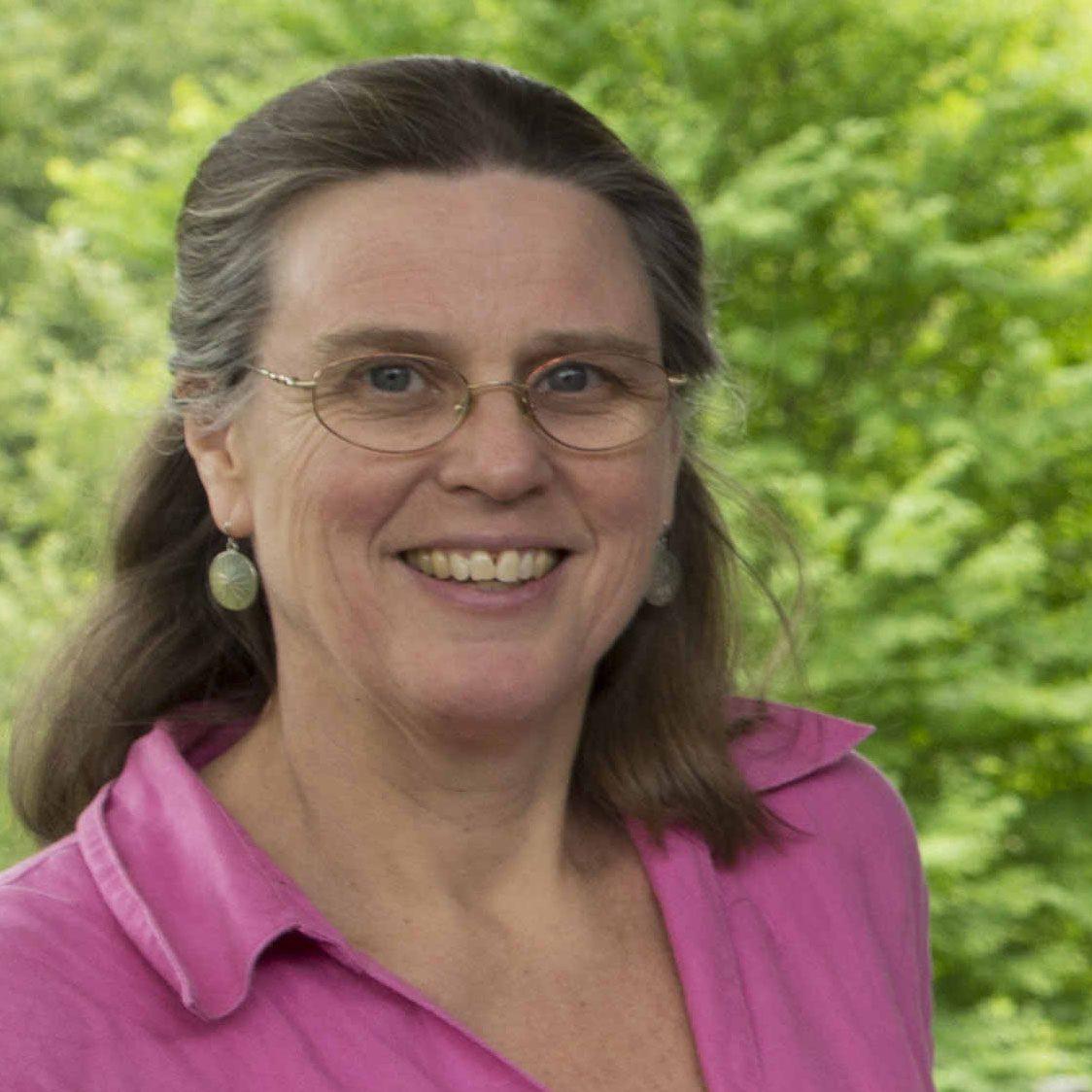 Monica Green