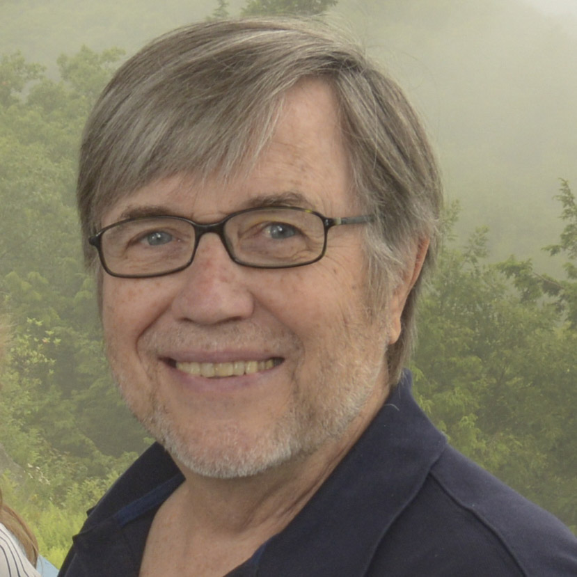 Robert A. Jonas, Ed.D.