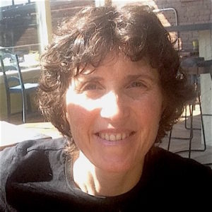 Marilyn Castriotta