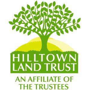 Hilltown Land Trust logo