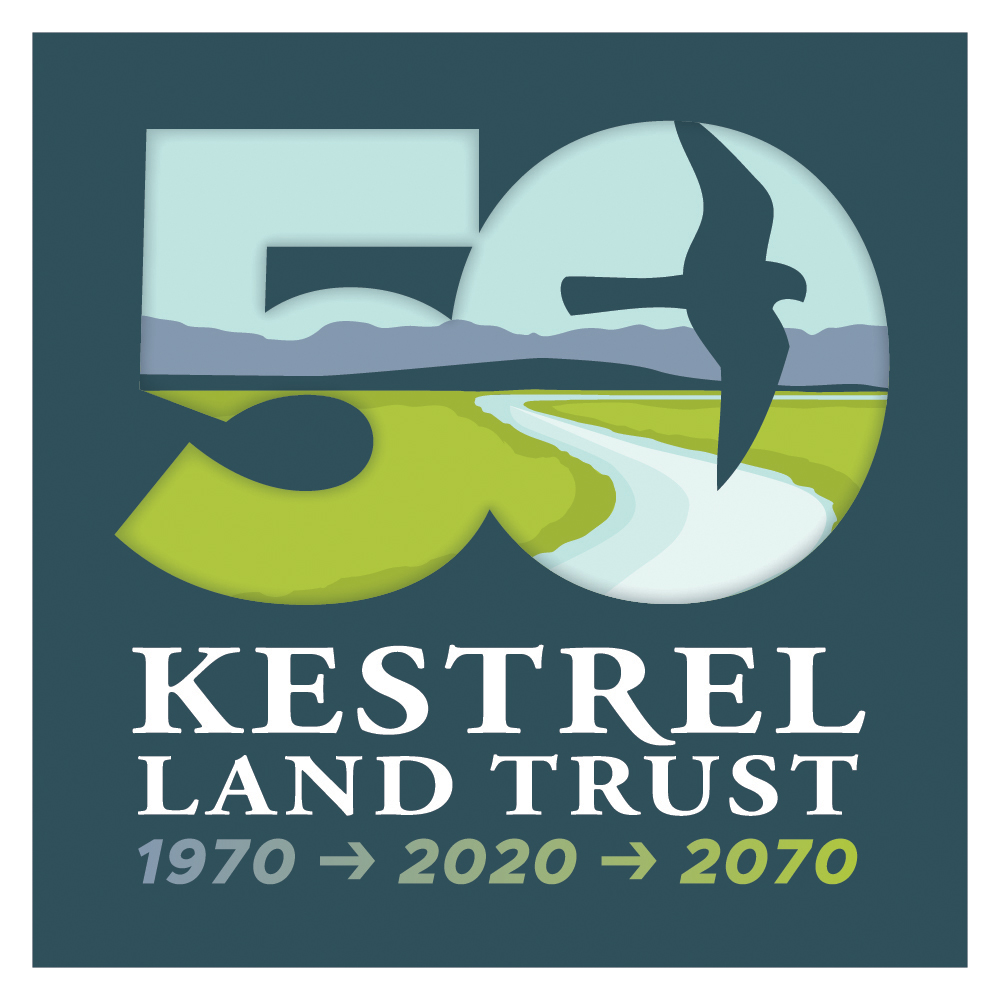 Kestrel Land Trust