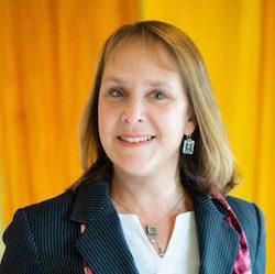 Joanna Ballantine