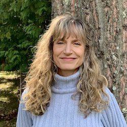 Sarah Dolven