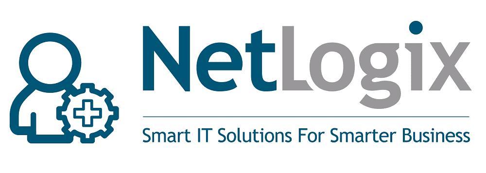 NetLogix Logo